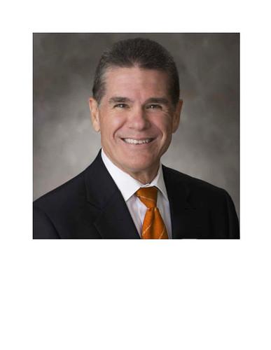 Dr. Jon E. Pedersen