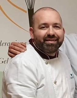 Nicola Vasile