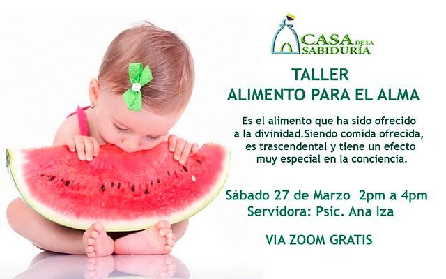 casa_talleres_cursos 2021-03-04 at 6.41.32 PM (1)