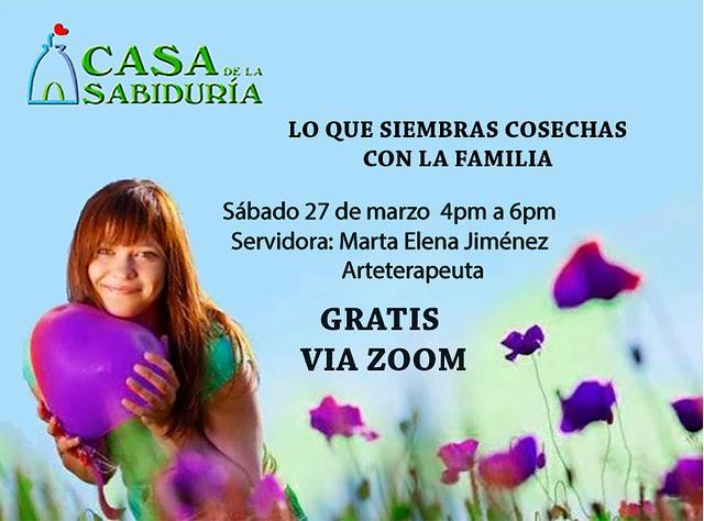 casa_talleres_cursos 2021-03-04 at 6.41.33 PM