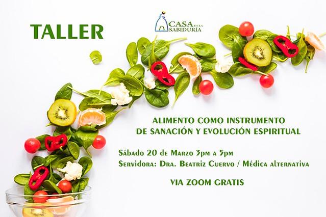 casa_talleres_cursos 2021-03-04 at 6.41.33 PM (1)