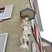 Restaurant Scharf Eck in Mellingen 22.2.2021 0154
