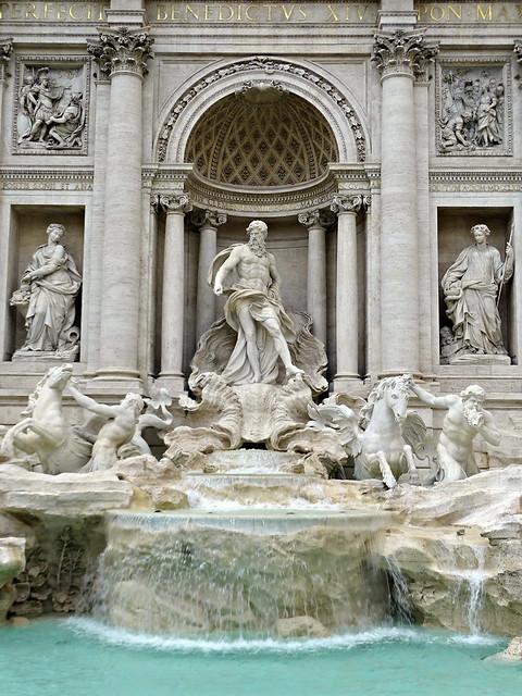 Rome '17