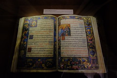 XE3F8191 - Monasterio de San Millán de Yuso (Siglo XI) - Monasterie of San Millán de Yuso (11th century)  (La Rioja, España)