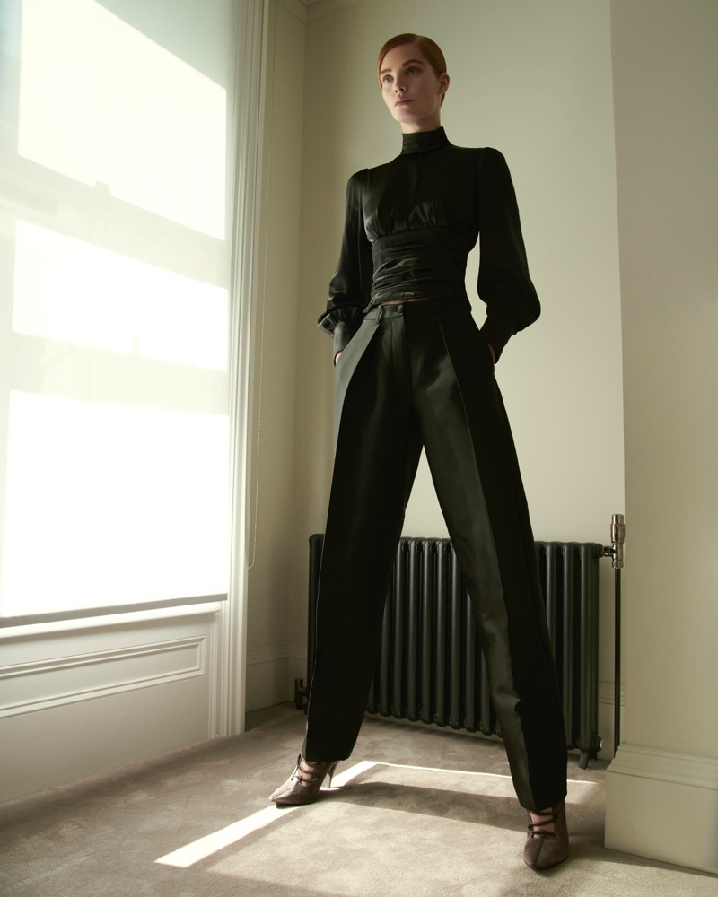 Alexina-Graham-Numero-Russia-Cover-Photoshoot09