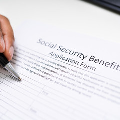 How Long Does a Social Security Disability Decision Take?