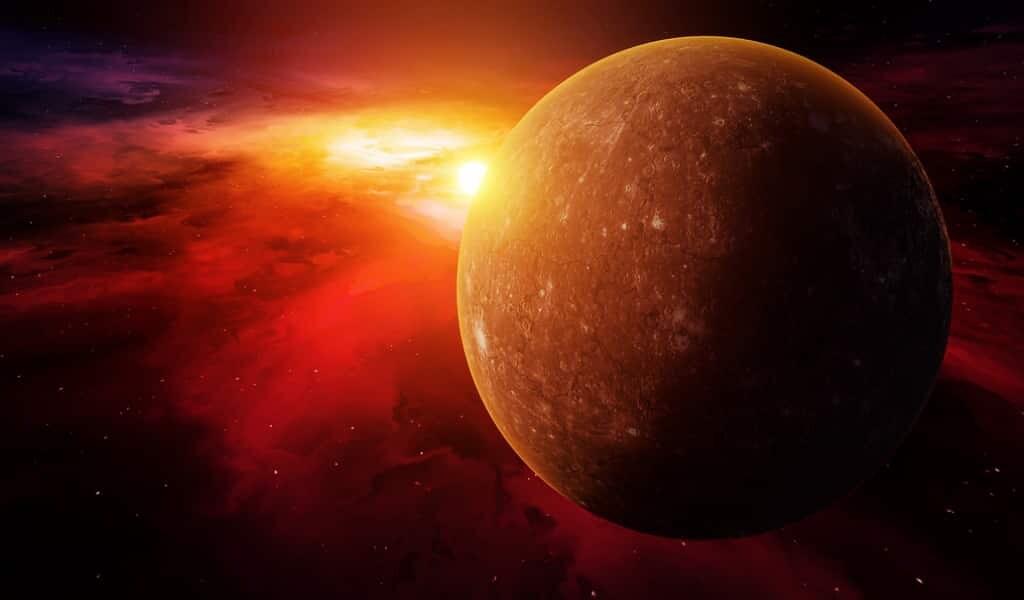 une-jupiter-chaude-a-été-trouvé-à-25-années-lumière