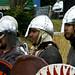 "<p><a href=""https://www.flickr.com/people/hellisa/"">Breitheal</a> posted a photo:</p>  <p><a href=""https://www.flickr.com/photos/hellisa/51006092217/"" title=""La Grande Bataille""><img src=""https://live.staticflickr.com/65535/51006092217_67e211a7e2_m.jpg"" width=""240"" height=""180"" alt=""La Grande Bataille"" /></a></p>"