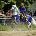 """<p><a href=""""https://www.flickr.com/people/hellisa/"""">Breitheal</a> posted a photo:</p>  <p><a href=""""https://www.flickr.com/photos/hellisa/51006097482/"""" title=""""Charivari équestre et jongleurs de feu""""><img src=""""https://live.staticflickr.com/65535/51006097482_a004d87f3a_m.jpg"""" width=""""240"""" height=""""160"""" alt=""""Charivari équestre et jongleurs de feu"""" /></a></p>"""