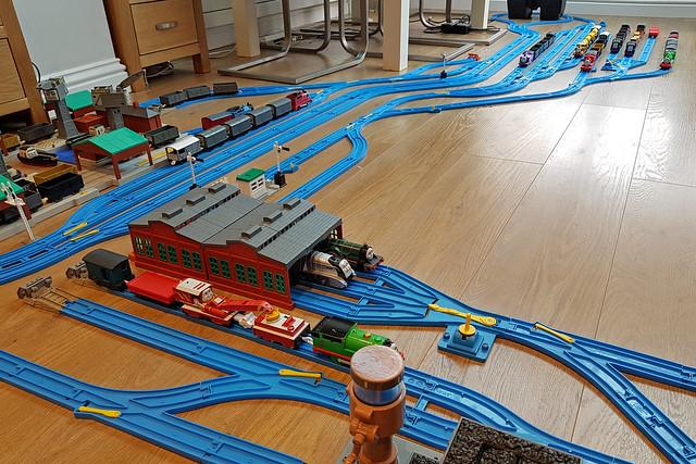 Blue_Train_Track1_2103