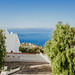 Apartment for Sale in Los Gigantes