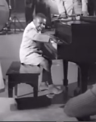 sugar chile robinson- numbers boogie 1951. learn to play the piano. https://a2internet.net/sugar-chile-robinson-numbers-boogi/
