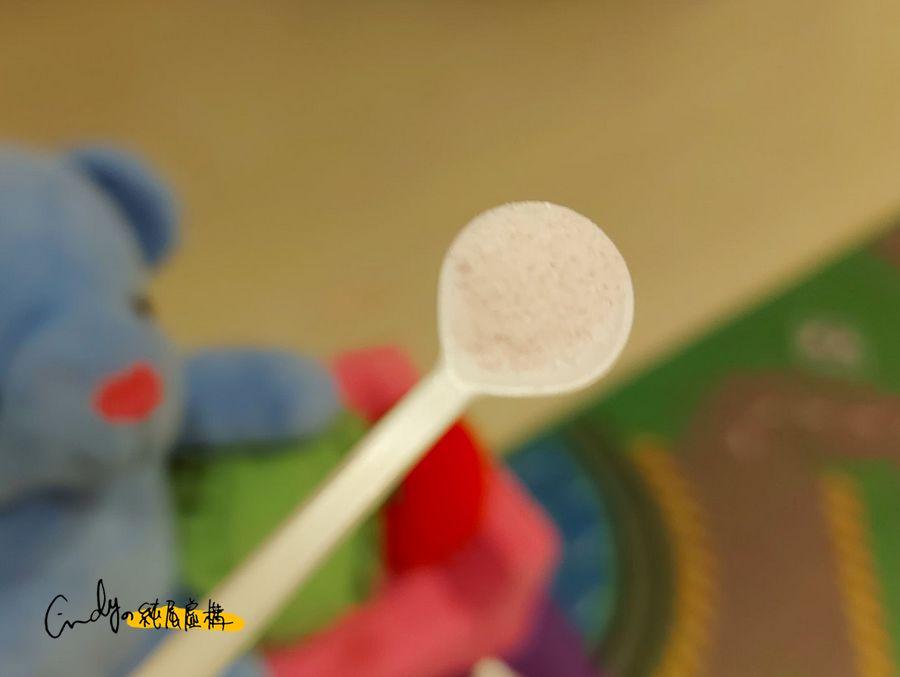 大研淨密樂蔓越莓甘露糖粉包