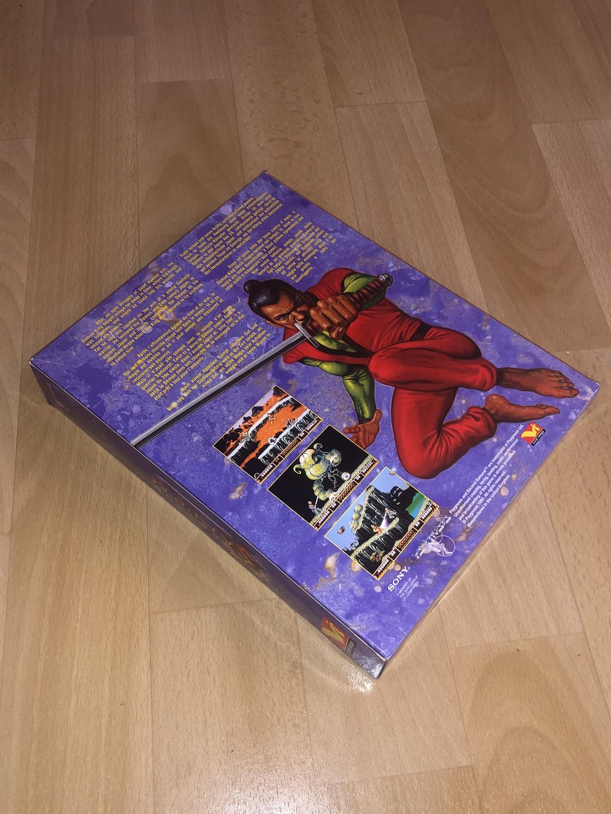 [VDS] Jeux Amiga, X68000, Atari, magazines 51006280370_6916ec27fe_h