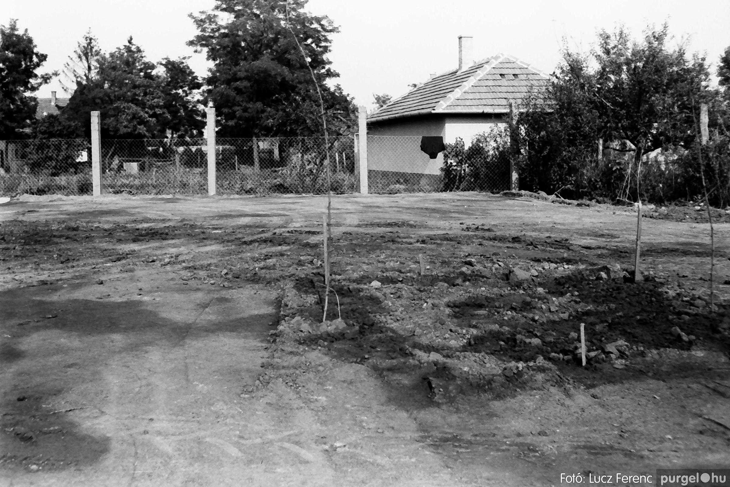 048, 051. 1976. Társadalmi munka 037. - Fotó: Lucz Ferenc.jpg