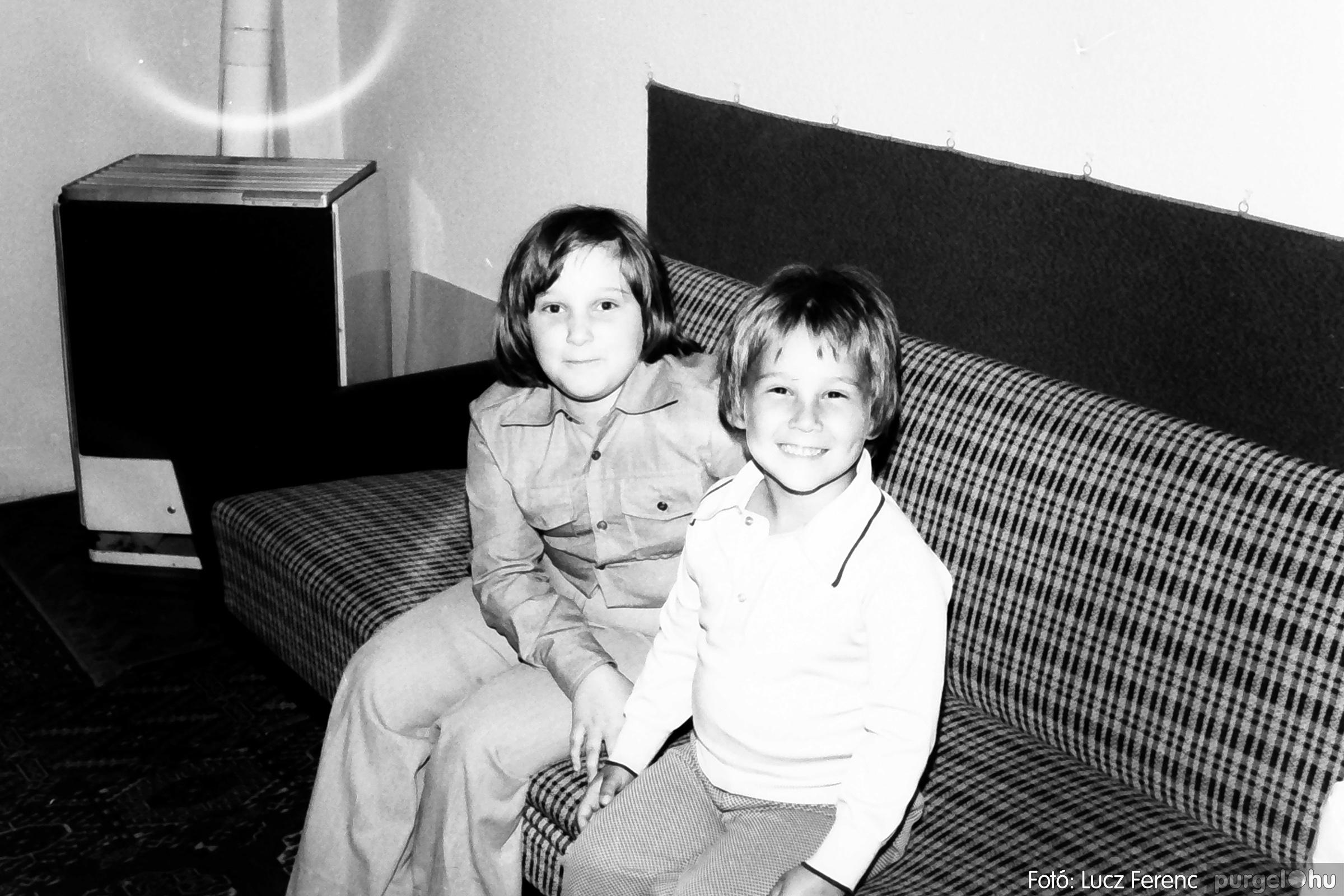 053. 1976. Klubdélután 002. - Fotó: Lucz Ferenc.jpg