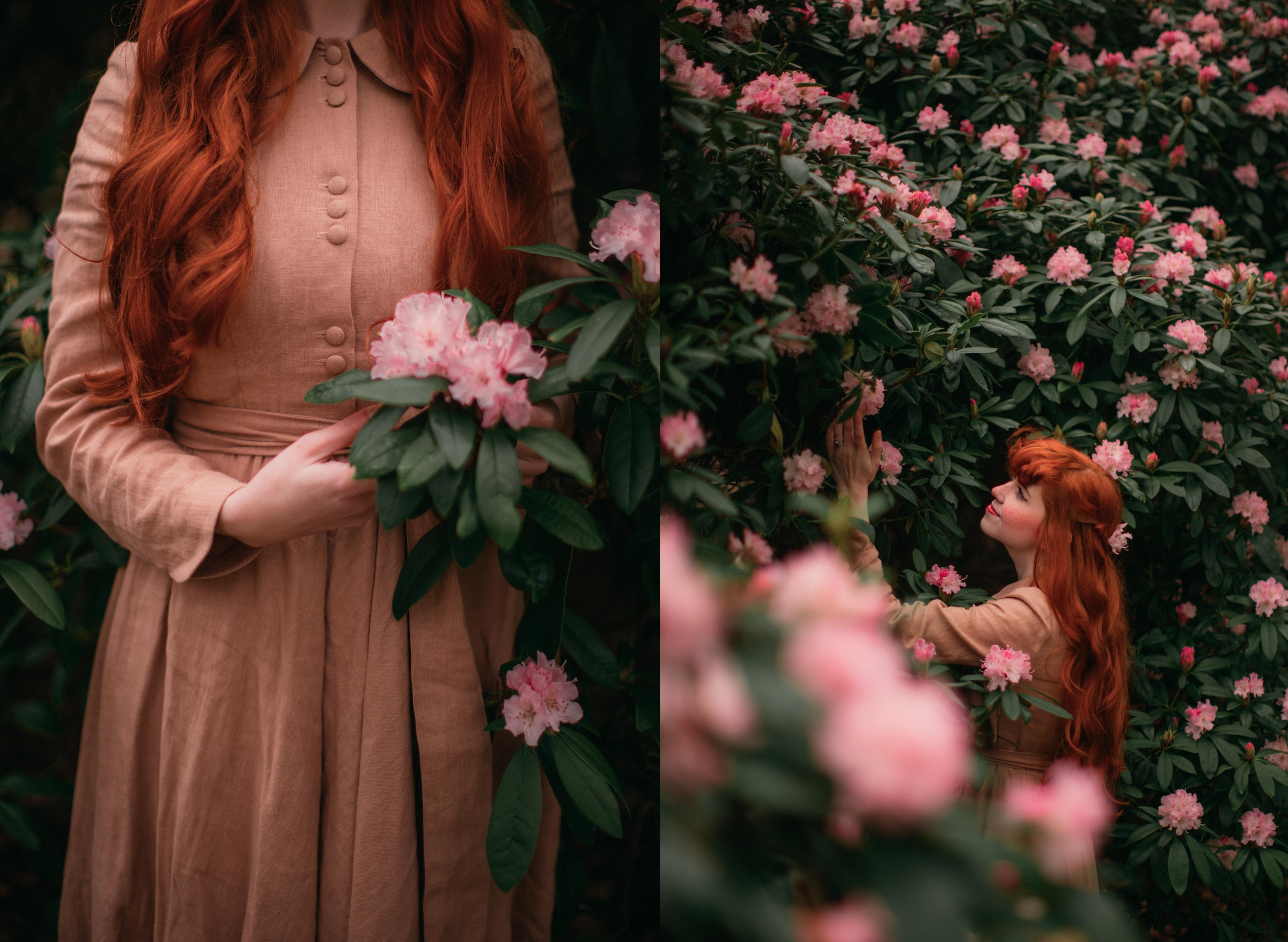 pinkdress-14-side