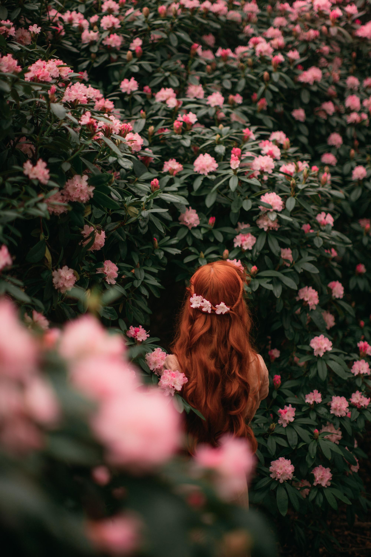 pinkdress-11