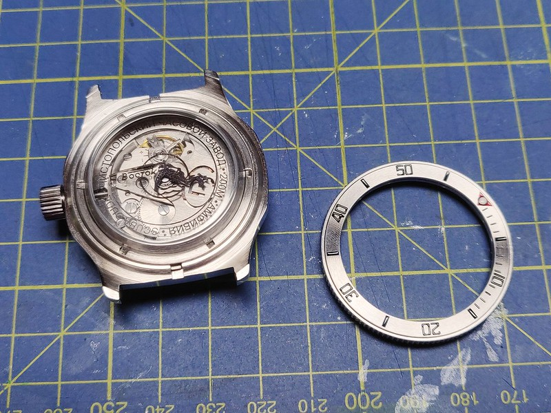 Montres, horlogerie et bidouilles 51006337900_462b8a0d12_c