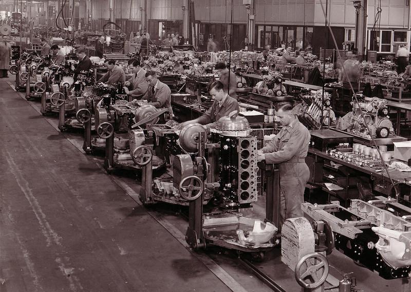 Bentleys-2000000th-vehicle-9