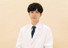 Inoue_headshot