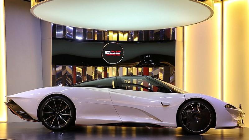 McLaren-Speedtail-5