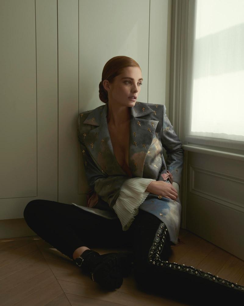 Alexina-Graham-Numero-Russia-Cover-Photoshoot13
