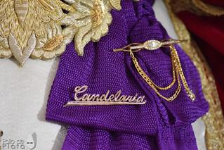 MedinaceliyCandelaria_18