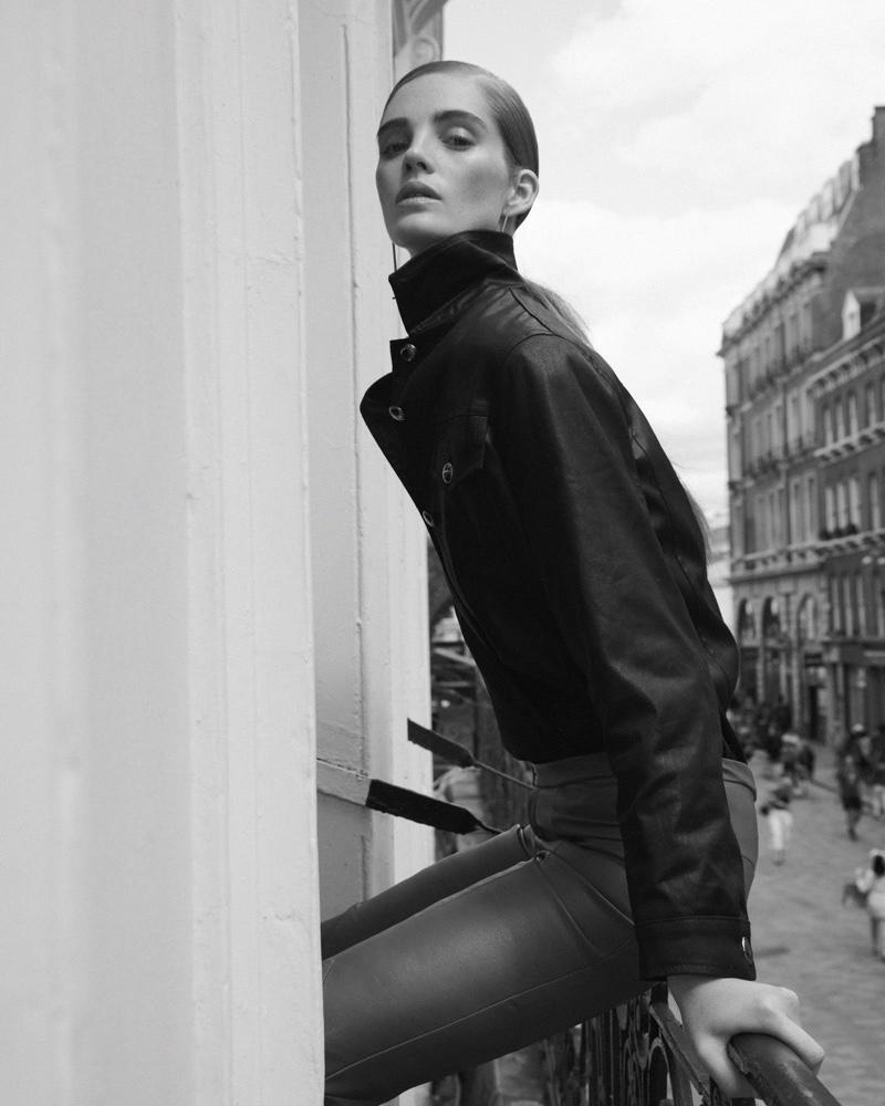 Alexina-Graham-Numero-Russia-Cover-Photoshoot16