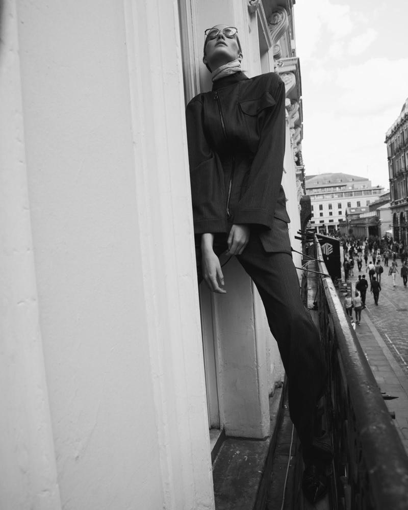 Alexina-Graham-Numero-Russia-Cover-Photoshoot11