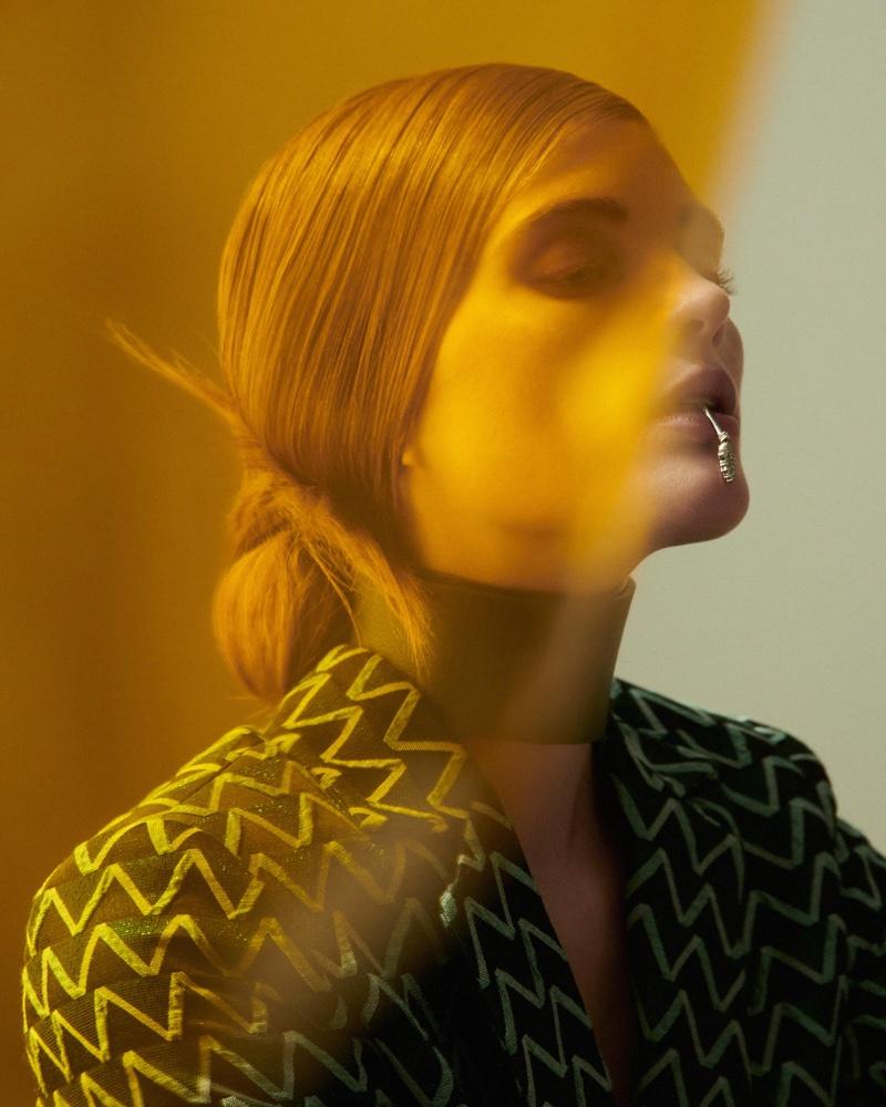 Alexina-Graham-Numero-Russia-Cover-Photoshoot10