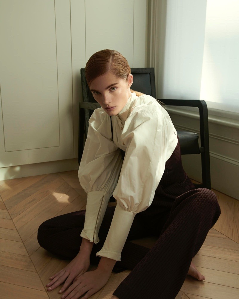 Alexina-Graham-Numero-Russia-Cover-Photoshoot08