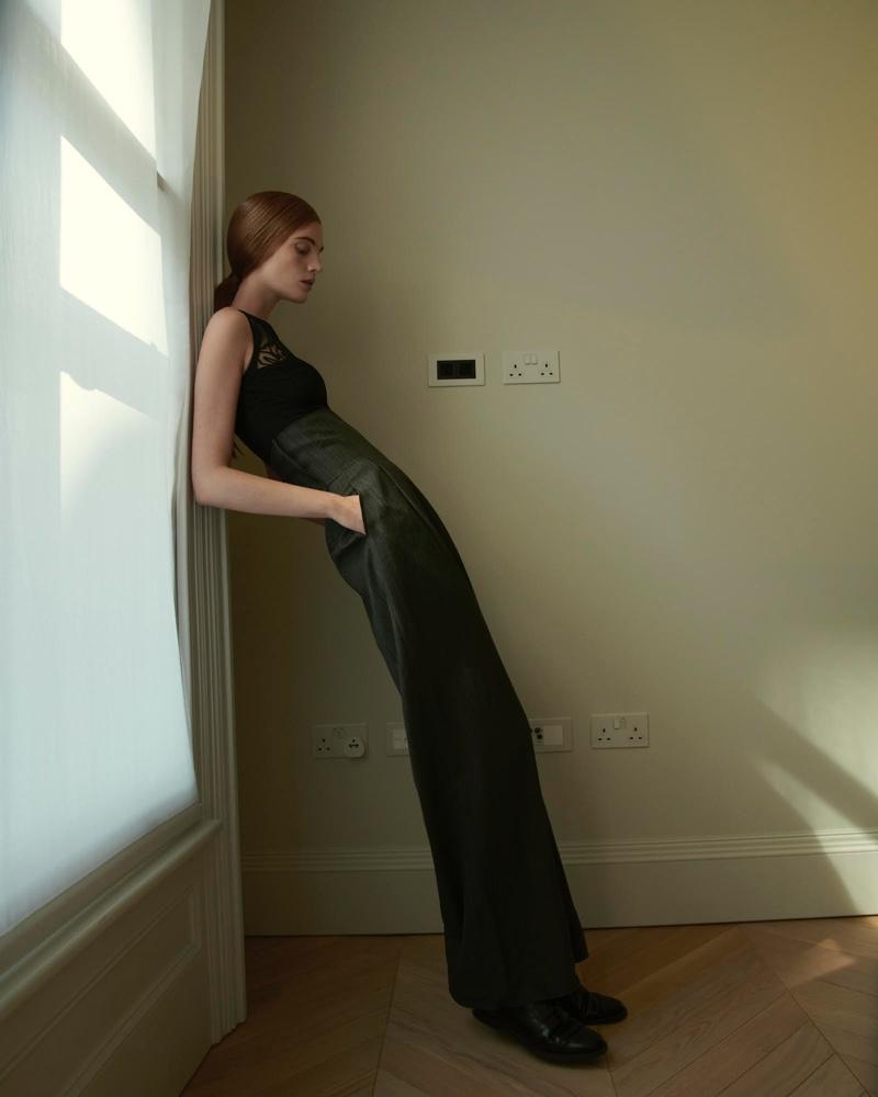 Alexina-Graham-Numero-Russia-Cover-Photoshoot04
