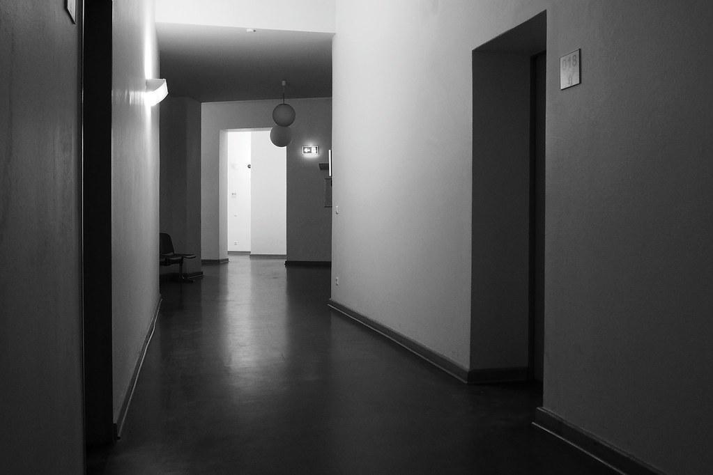 counseling center for depressive illnesses