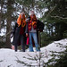 Shooting Fred & George Weasley - Harry Potter - Tetelle & Mizubisou - Turini Camp D'Argent -2021-01-29- P2311175