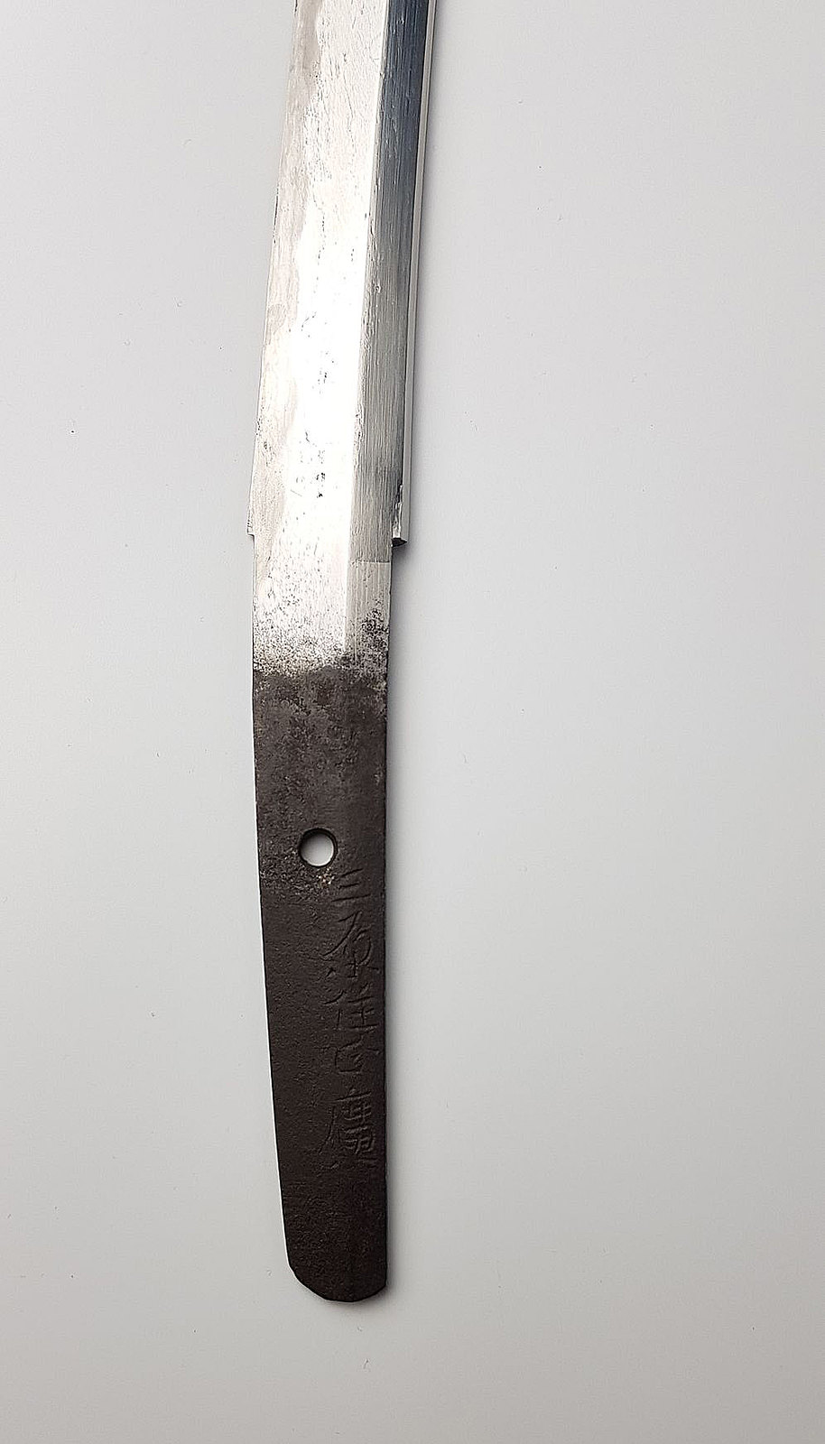 Mihara-Waki-Nakago2