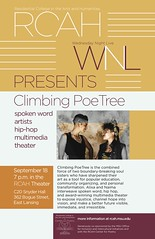 WNL-ClimbingPoeTree