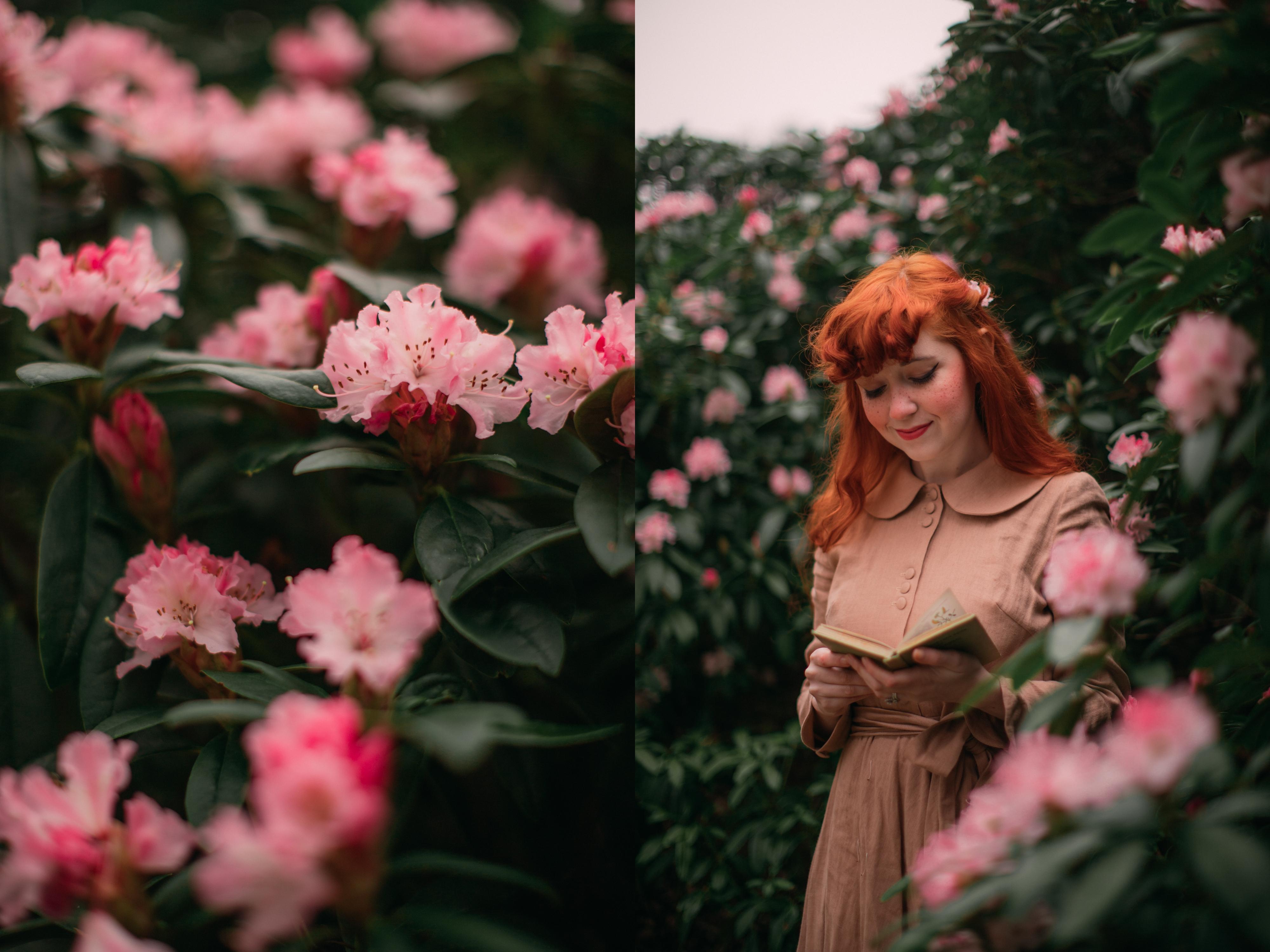 pinkdress-16-side