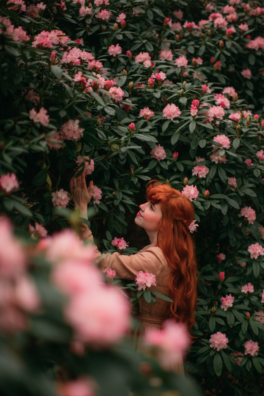 pinkdress-13