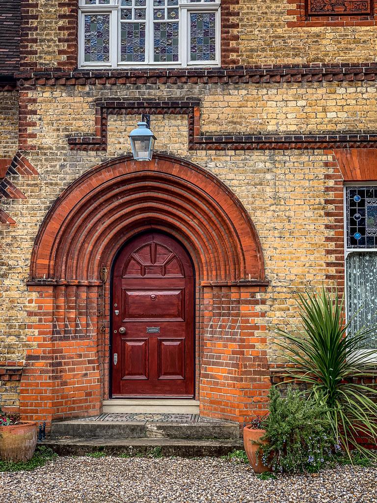 #Flickrfriday #Arches #418