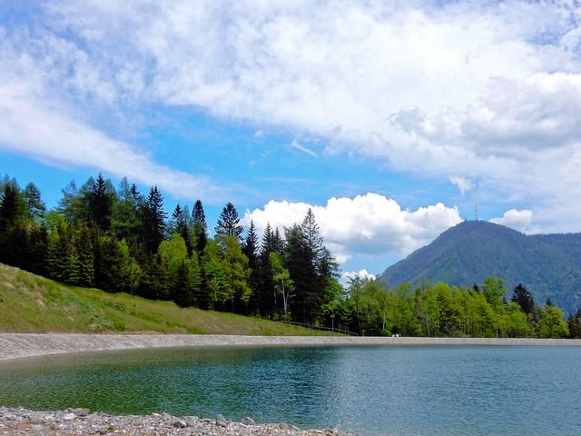 Semmering - Austria (N0532)