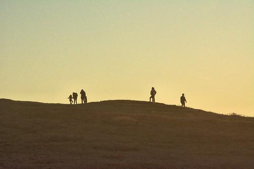 bodegabay california usa people stevenpmoreno outdoors walking stevenmorenospix2021 nature mountain sunset trail bodegahead