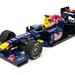 Red Bull RB7 (1)