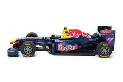 Red Bull RB7 (4)