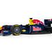 Red Bull RB7 (3)