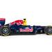 Red Bull RB7 (8)
