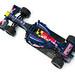 Red Bull RB7 (11)