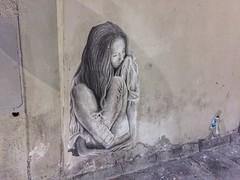Street art u2026