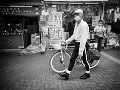 #iphone#iphoneshot#phoneshot#street#photographer#streetphotography#photocontest#hongkong#boogieig#snapshot#capturelife#flickr#boogieflickr#u651du5f71#u8857u62cd#hkig#hk24hr