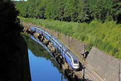 20130902-SNCF805